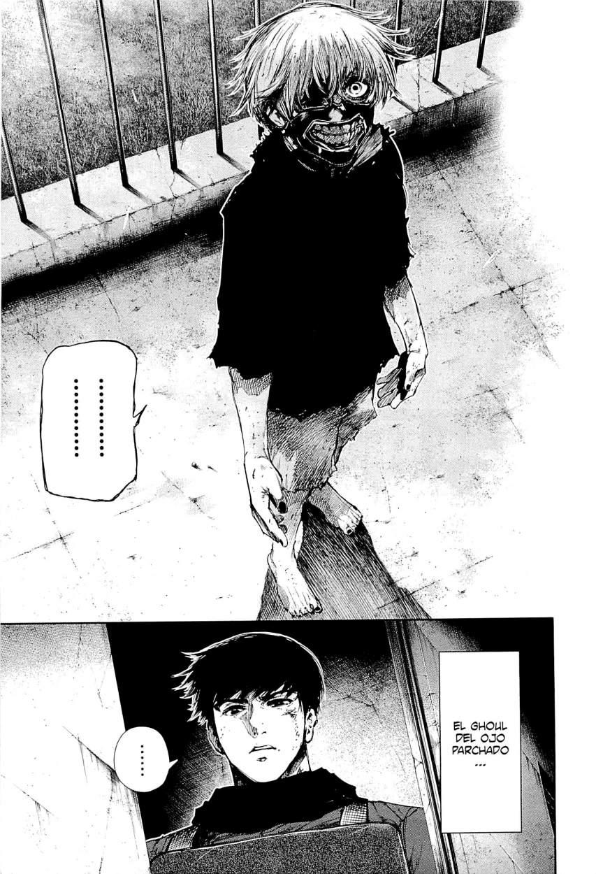 http://c5.ninemanga.com/es_manga/60/60/261835/c92e246cb8b8116a8760a8515cf1c493.jpg Page 16