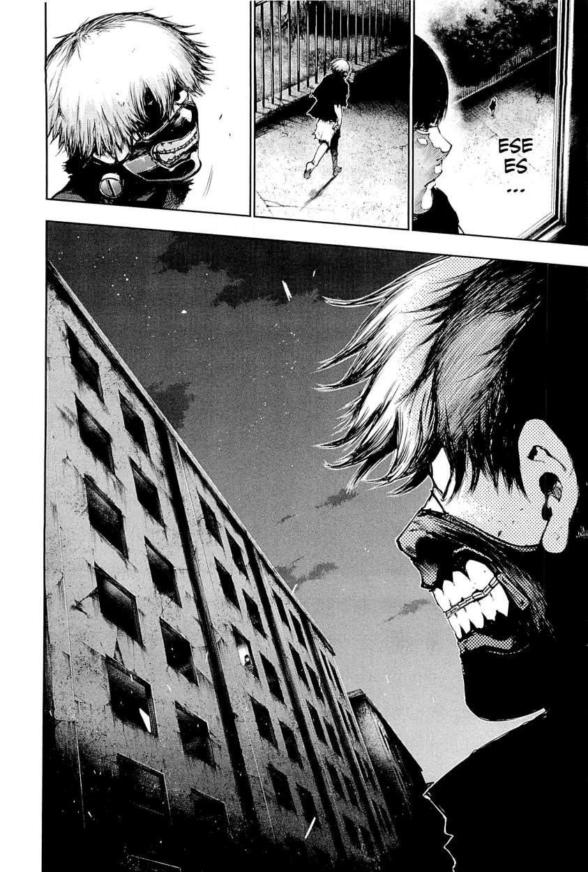 http://c5.ninemanga.com/es_manga/60/60/261835/e3c92f539bc17efbcc0c2e5229efa268.jpg Page 15