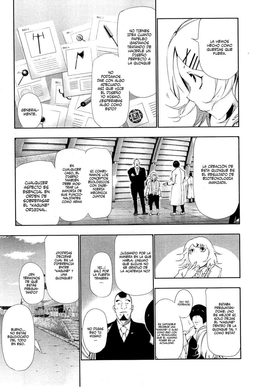 http://c5.ninemanga.com/es_manga/60/60/261844/448c25ee61b2572eef9076c03b7b8c67.jpg Page 5