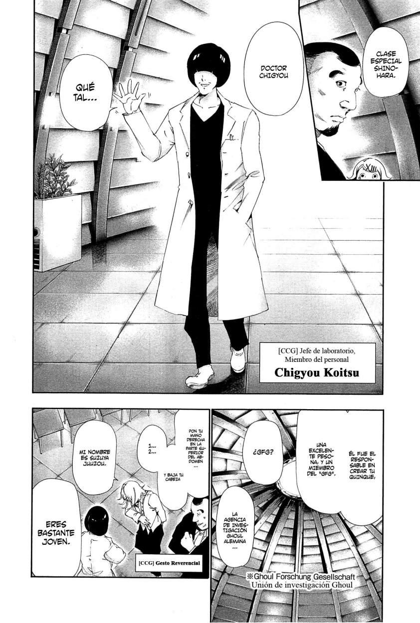 http://c5.ninemanga.com/es_manga/60/60/261844/5e64f1a389132f9e30b7f90404c8e0f8.jpg Page 4