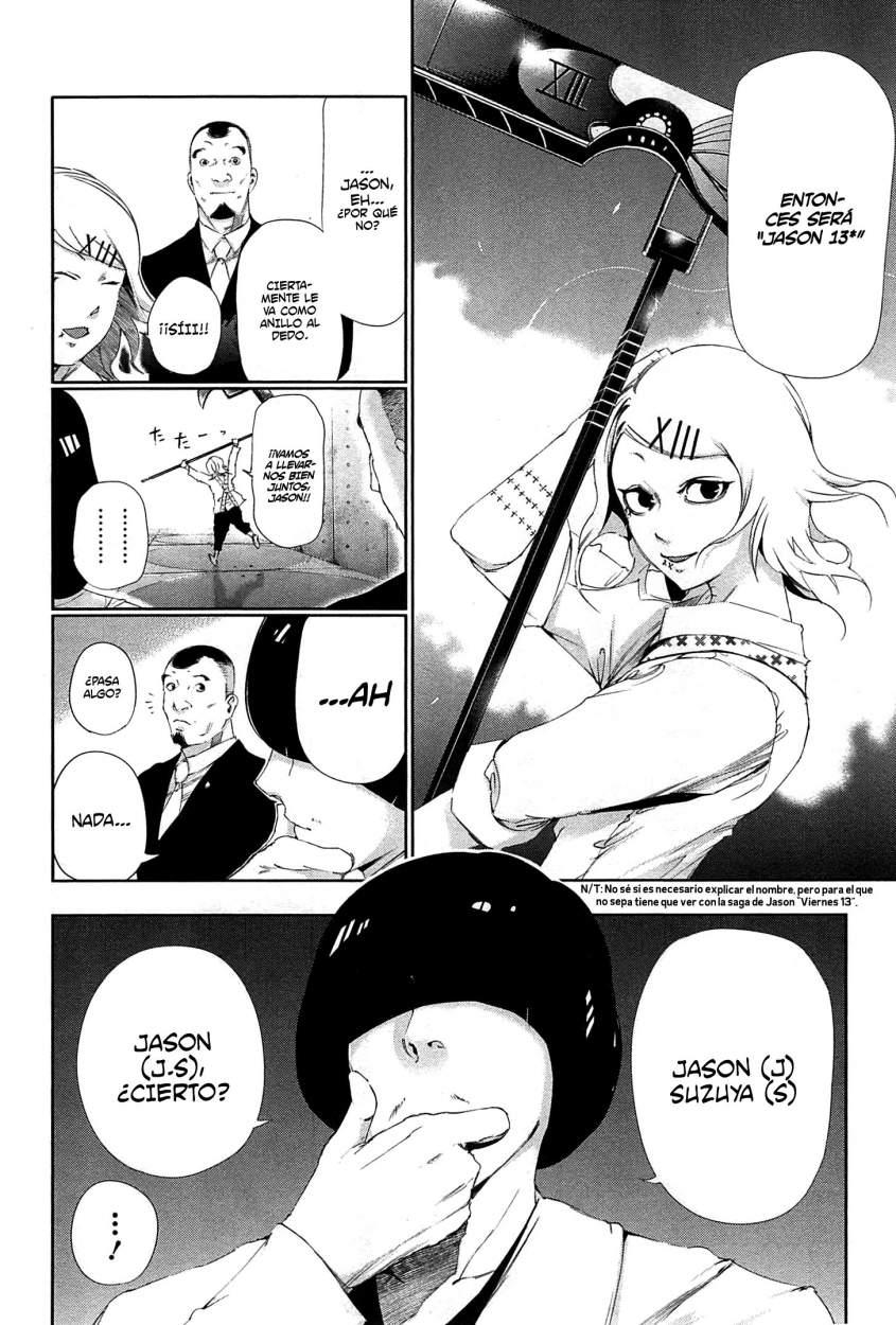 http://c5.ninemanga.com/es_manga/60/60/261844/f98e3462f1ce3b3b7fb637a37dbb152b.jpg Page 10