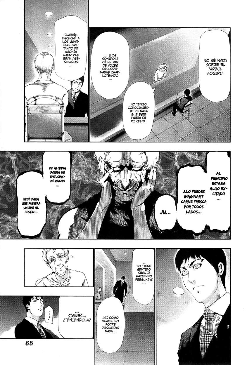 http://c5.ninemanga.com/es_manga/60/60/261851/01eee509ee2f68dc6014898c309e86bf.jpg Page 9