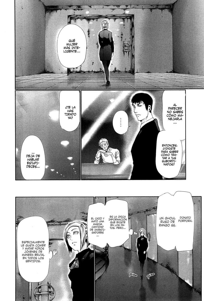 http://c5.ninemanga.com/es_manga/60/60/261851/13d3be50c8094e8c1ddef177d73fd1fe.jpg Page 6