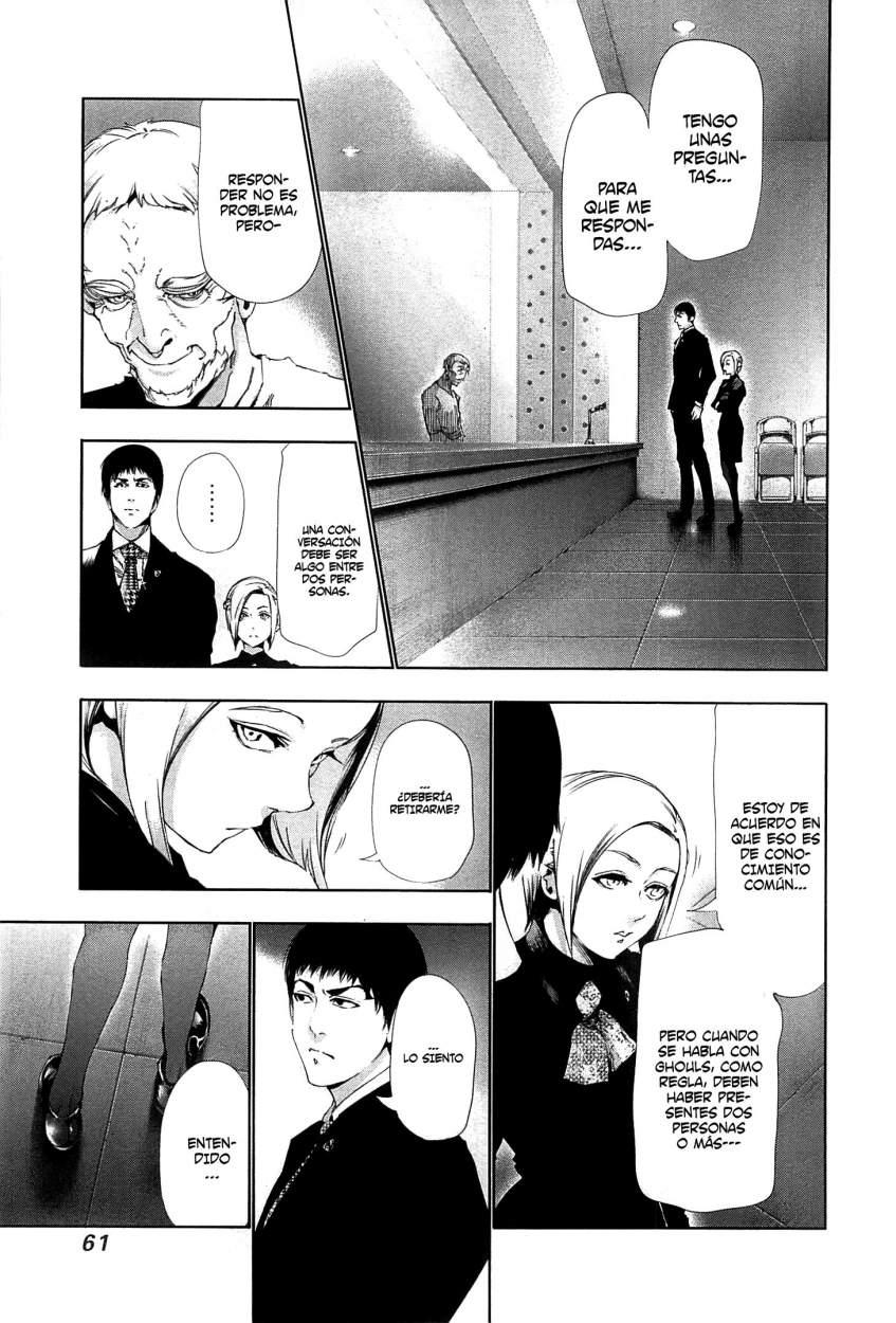 http://c5.ninemanga.com/es_manga/60/60/261851/6c8075485f7dfe210a0fd7399258ded1.jpg Page 5