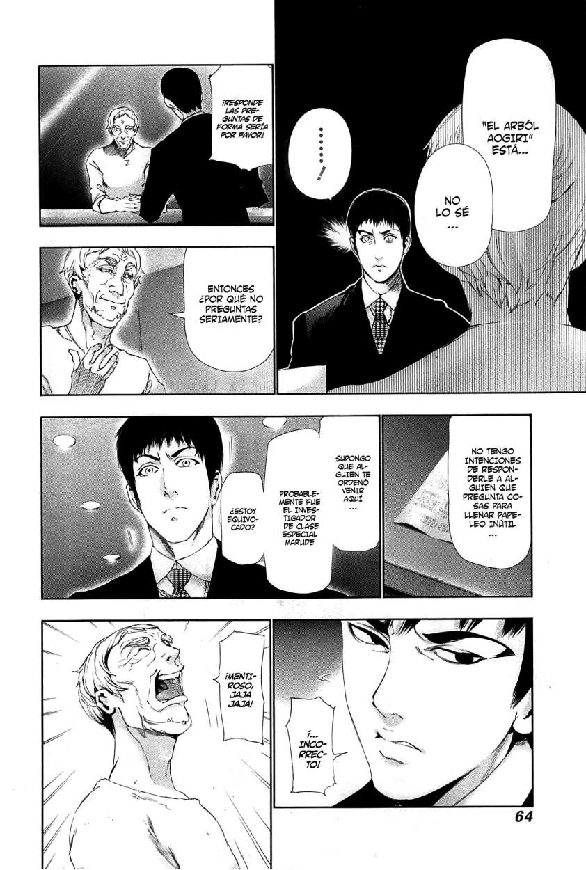 http://c5.ninemanga.com/es_manga/60/60/261851/b468cd229fc8c5c58f8a84a586dd8ab5.jpg Page 8