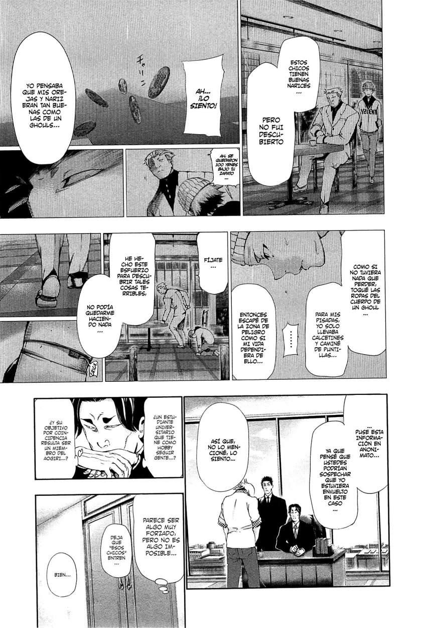 http://c5.ninemanga.com/es_manga/60/60/261862/1ddccde1a4a5bb5911be3e36d5a78077.jpg Page 9
