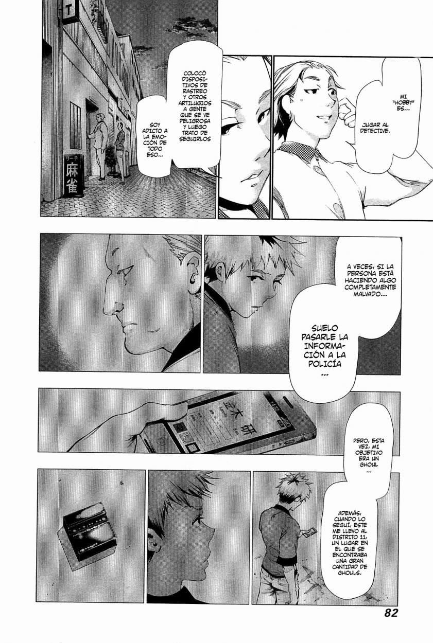 http://c5.ninemanga.com/es_manga/60/60/261862/4ad039368867afcdd799870f374cea4c.jpg Page 8