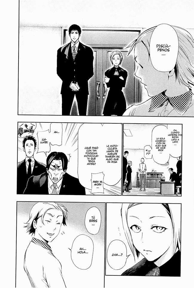 http://c5.ninemanga.com/es_manga/60/60/261862/60c1cedfd4af78670239984473424814.jpg Page 10