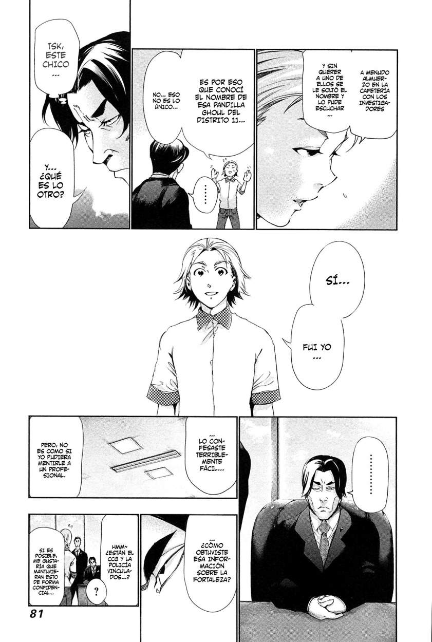http://c5.ninemanga.com/es_manga/60/60/261862/95a0810a93a87065bf7b28490817e9e3.jpg Page 7