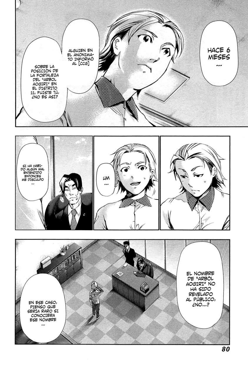 http://c5.ninemanga.com/es_manga/60/60/261862/c08eea47082824a6afe93c9eaaf51bfd.jpg Page 6
