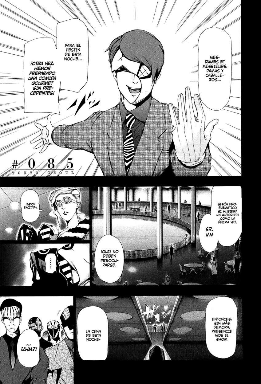 http://c5.ninemanga.com/es_manga/60/60/261870/3943c09cea47e4ded54b24b829c0e4f7.jpg Page 3
