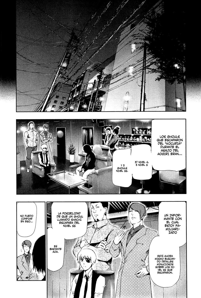 http://c5.ninemanga.com/es_manga/60/60/261870/428e4a840a0bdd12d309983c53a248a8.jpg Page 5