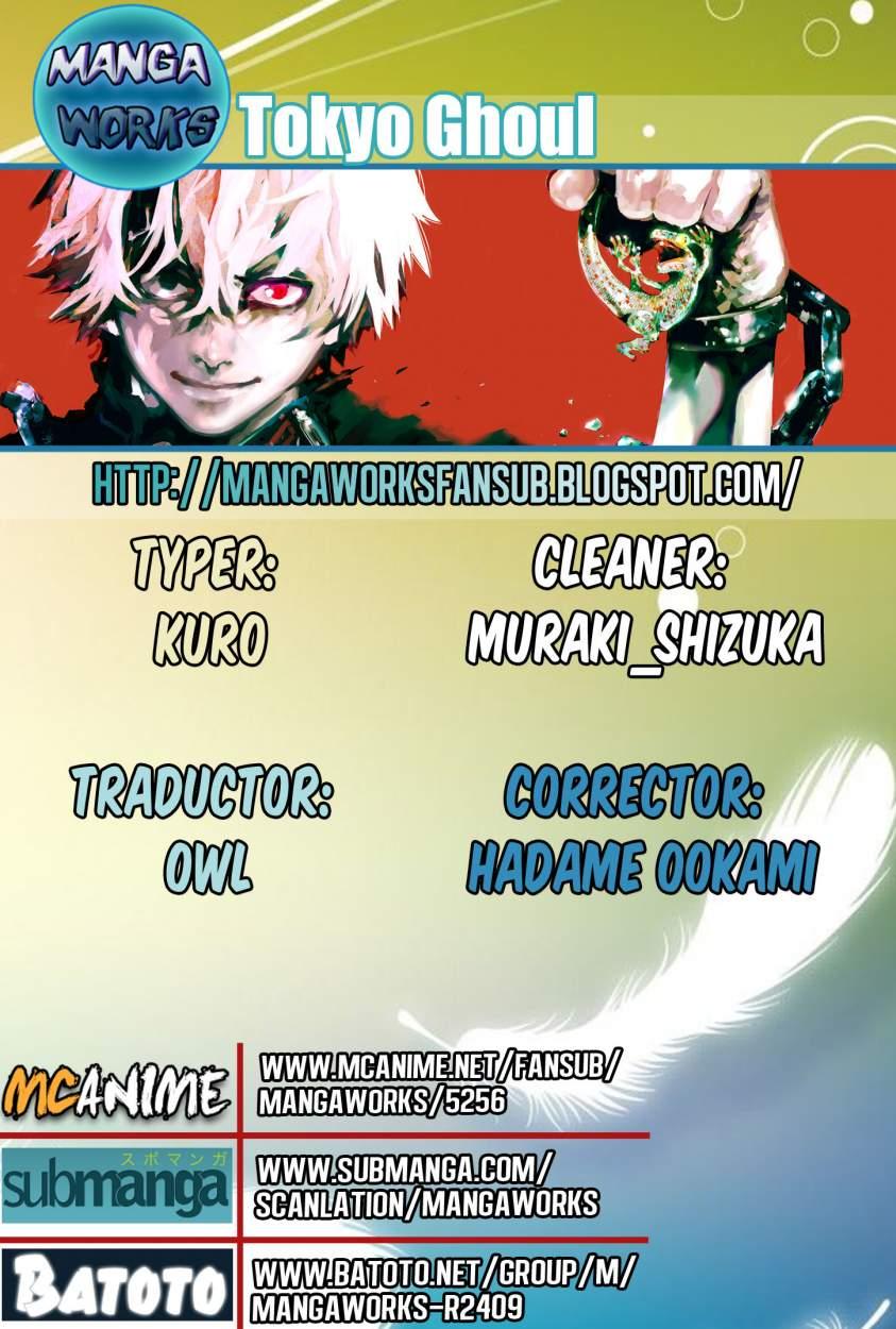 http://c5.ninemanga.com/es_manga/60/60/261870/577c5dea823ca5a95c6bb47aa449783e.jpg Page 1