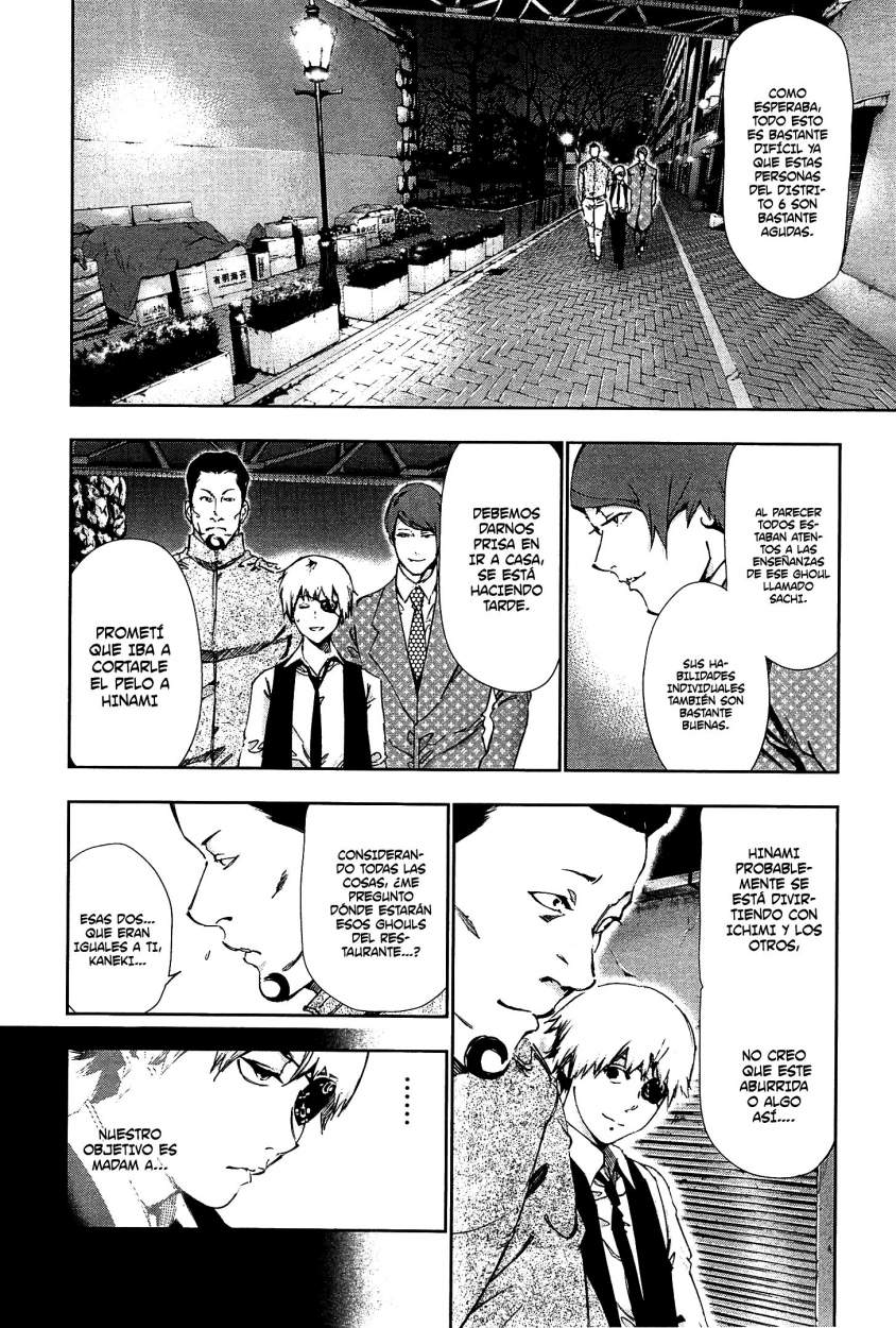 http://c5.ninemanga.com/es_manga/60/60/261870/64ce463c6856e0e3867dea50033e8a29.jpg Page 9