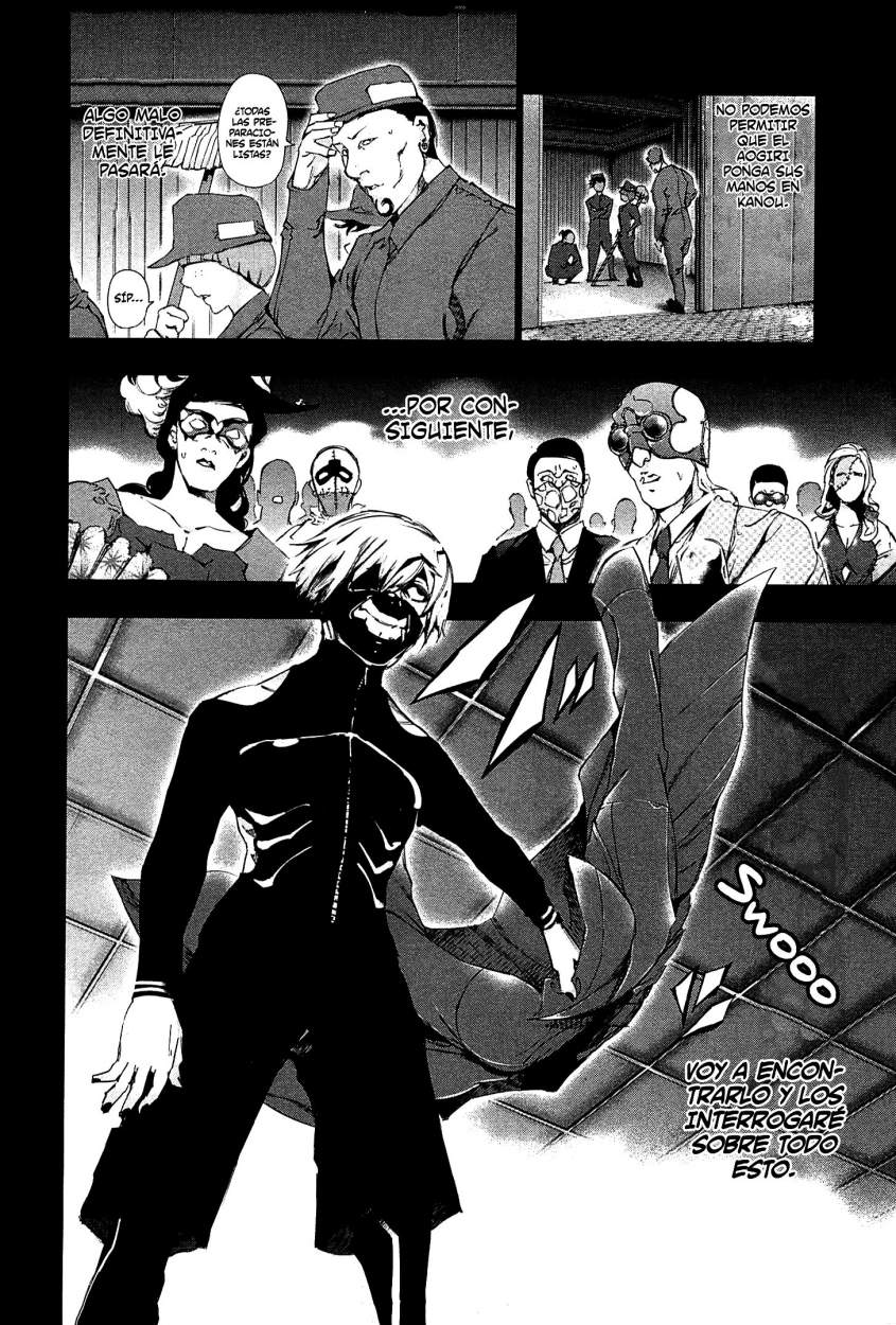 http://c5.ninemanga.com/es_manga/60/60/261870/9b8ef27229c42198631813f1d2f60aaf.jpg Page 10