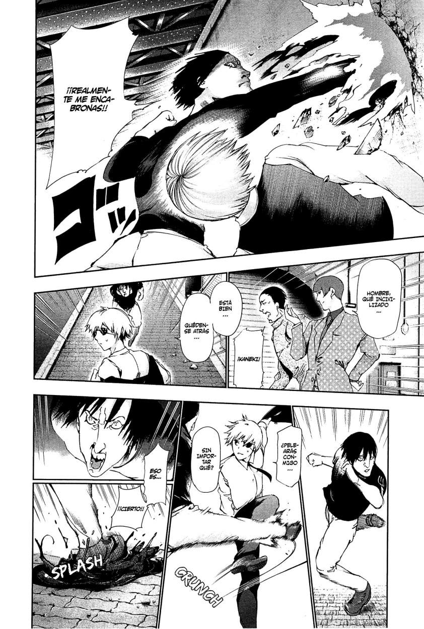 http://c5.ninemanga.com/es_manga/60/60/261876/473803f0f2ebd77d83ee60daaa61f381.jpg Page 6
