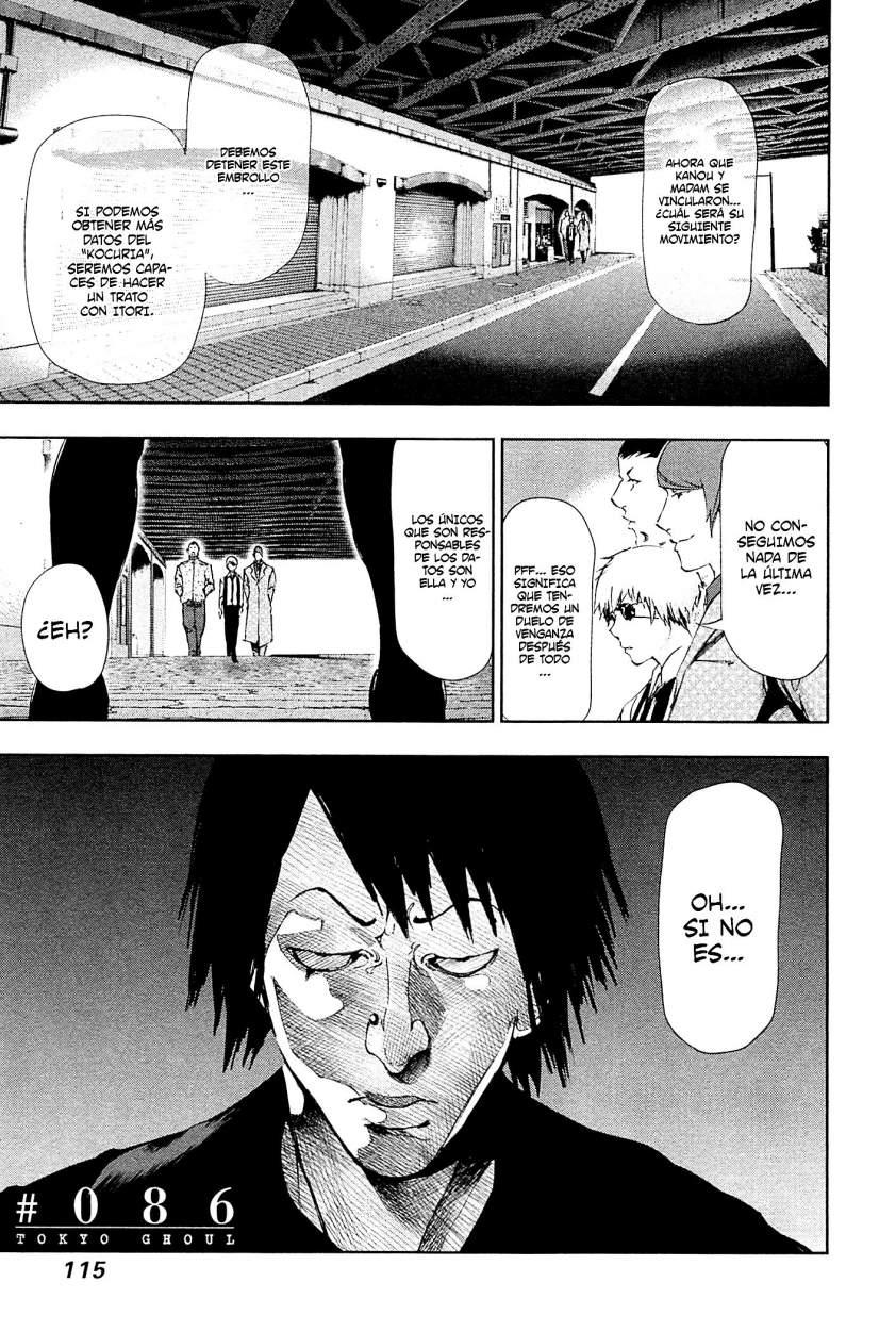 http://c5.ninemanga.com/es_manga/60/60/261876/ae306dc92ae6dfe9049d4b2177bb932d.jpg Page 3