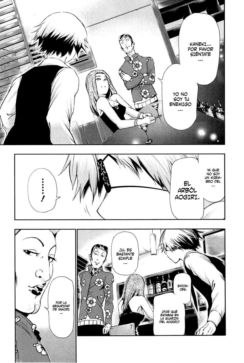 http://c5.ninemanga.com/es_manga/60/60/261885/15fdf907c079fcfe1c3e8e03fe199bb5.jpg Page 7