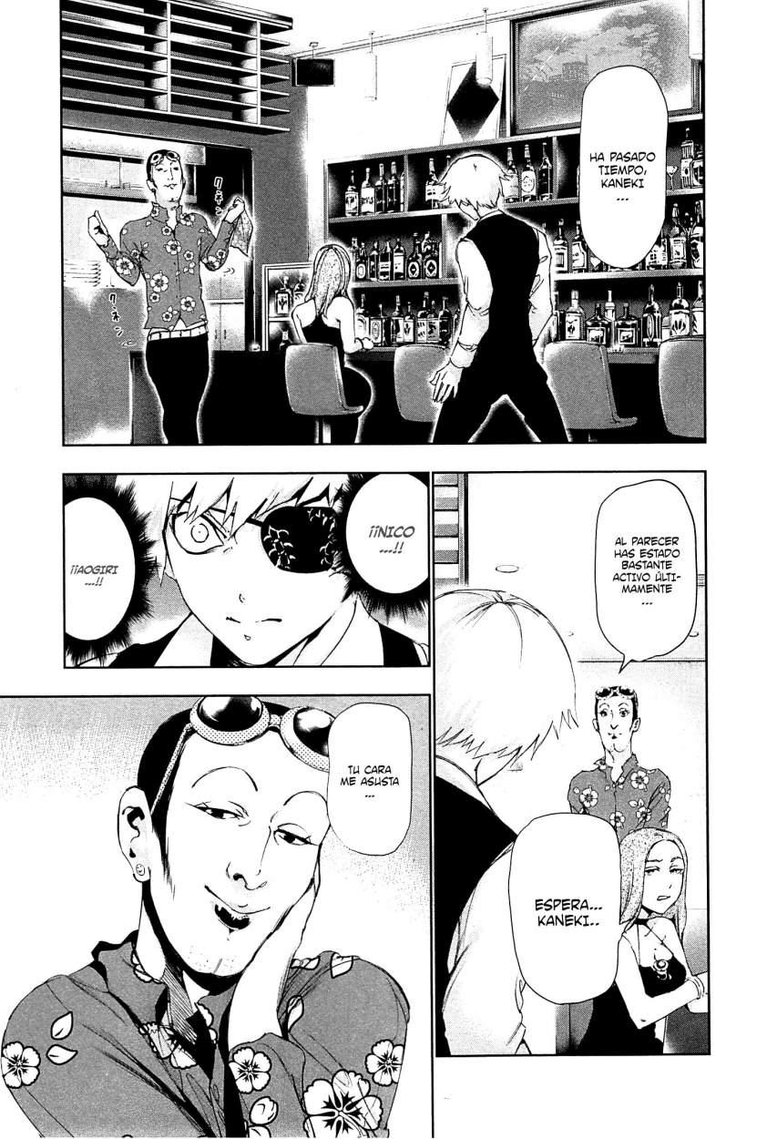 http://c5.ninemanga.com/es_manga/60/60/261885/49262d75ddb927676a9e17e9ad932089.jpg Page 5