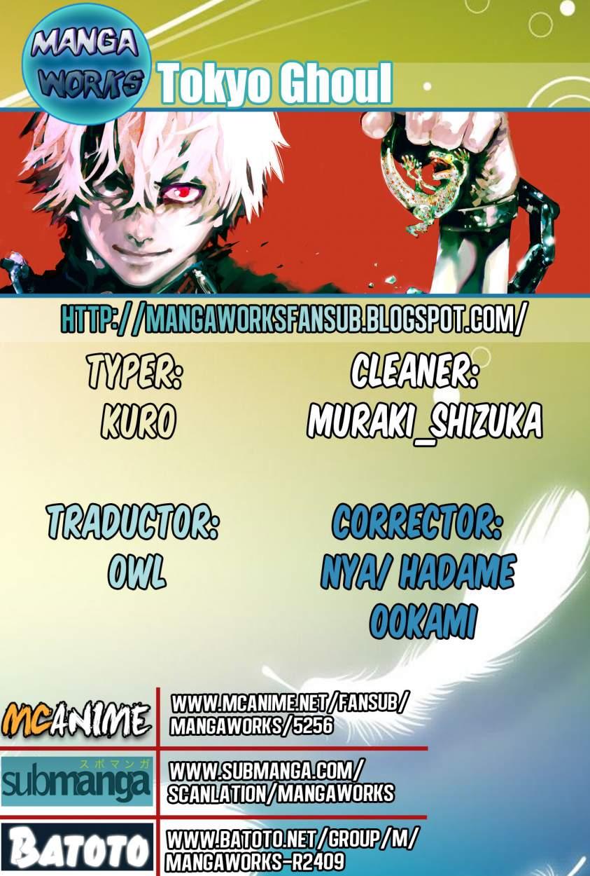 http://c5.ninemanga.com/es_manga/60/60/261885/61e40fcd266f6924734eefc31492e4b7.jpg Page 1