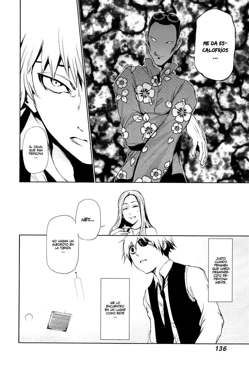 http://c5.ninemanga.com/es_manga/60/60/261885/9bf595f44eef588841c1ee8975f94f5c.jpg Page 6
