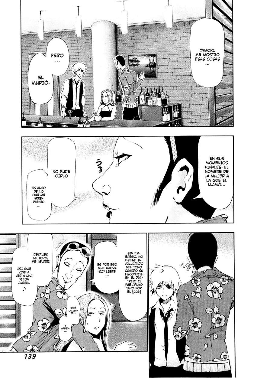 http://c5.ninemanga.com/es_manga/60/60/261885/b2e7d5c71dcf801414dddec798571cb4.jpg Page 9