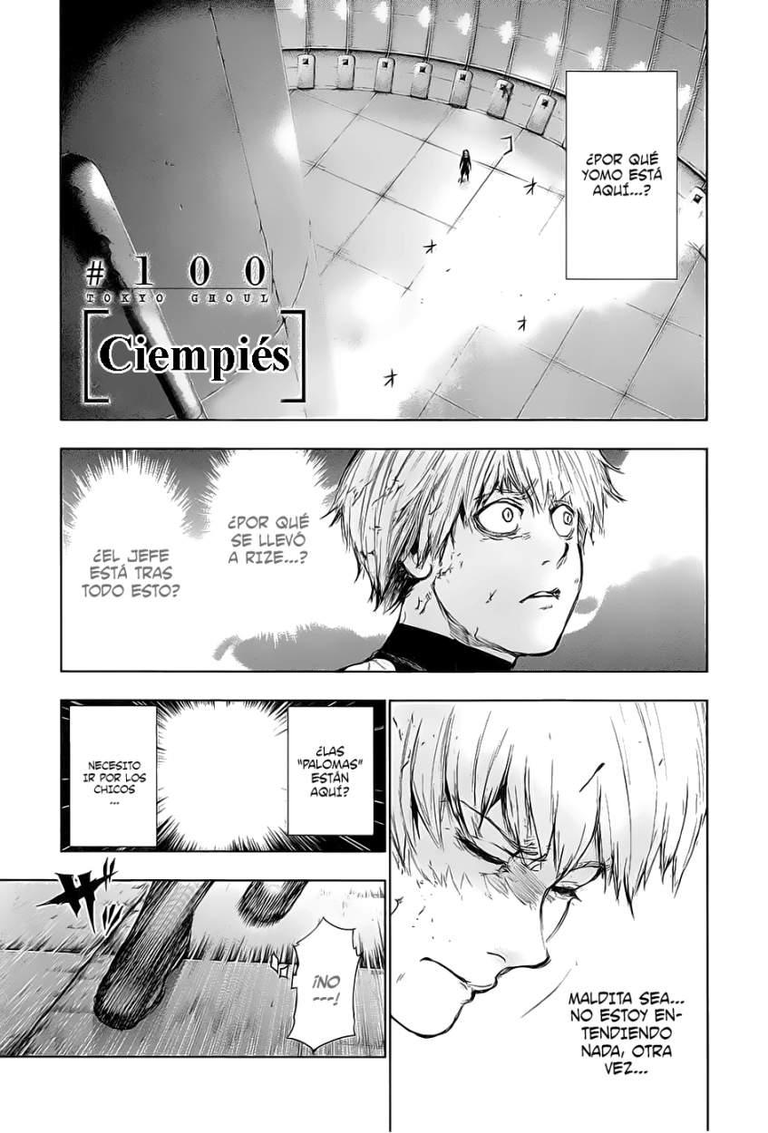 http://c5.ninemanga.com/es_manga/60/60/261899/ab84023d2681764cd01815f779c22729.jpg Page 3
