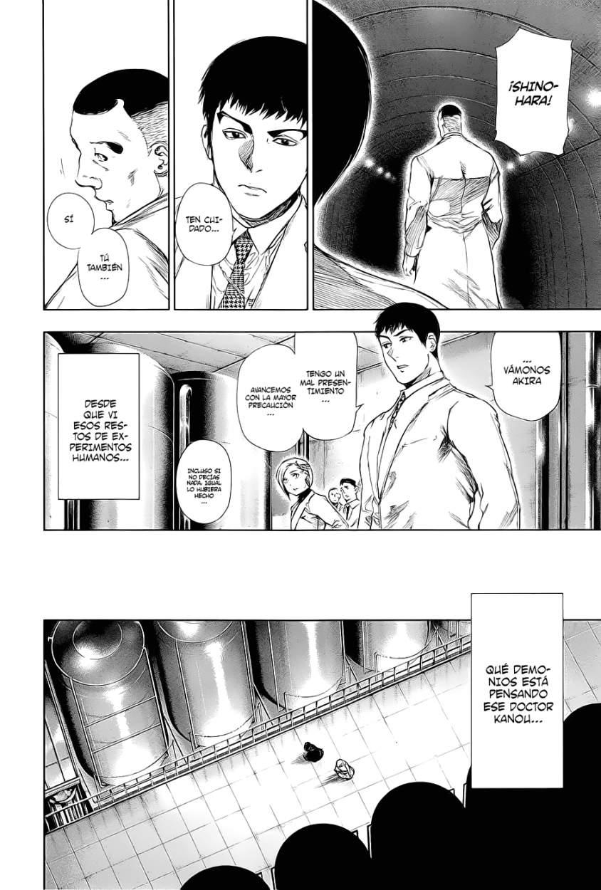 http://c5.ninemanga.com/es_manga/60/60/261899/df5042d2f18eae9df7a0d41857d87627.jpg Page 9