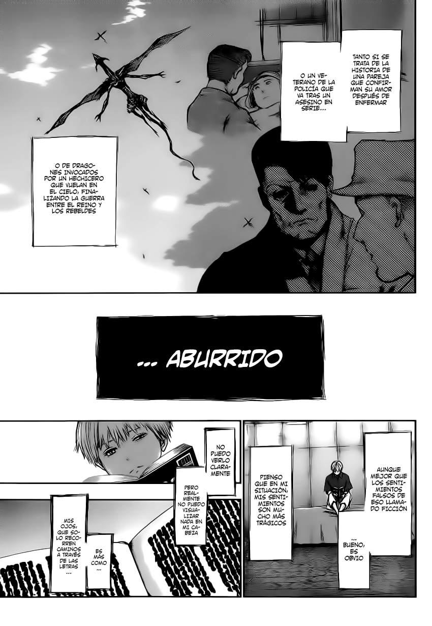 http://c5.ninemanga.com/es_manga/60/60/261906/1bf6967de9dde6cd60f8f894bf309d3f.jpg Page 8