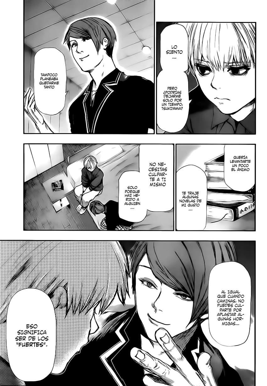 http://c5.ninemanga.com/es_manga/60/60/261906/1ecb6449b11250019f89ed10f8ec15d7.jpg Page 6