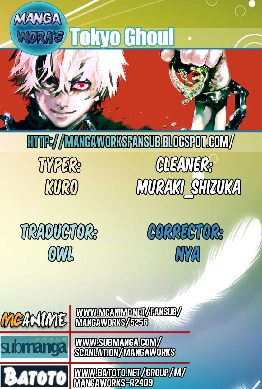 http://c5.ninemanga.com/es_manga/60/60/261906/c8cbfd9d6c698a42b366f67b1a0fa6a5.jpg Page 1