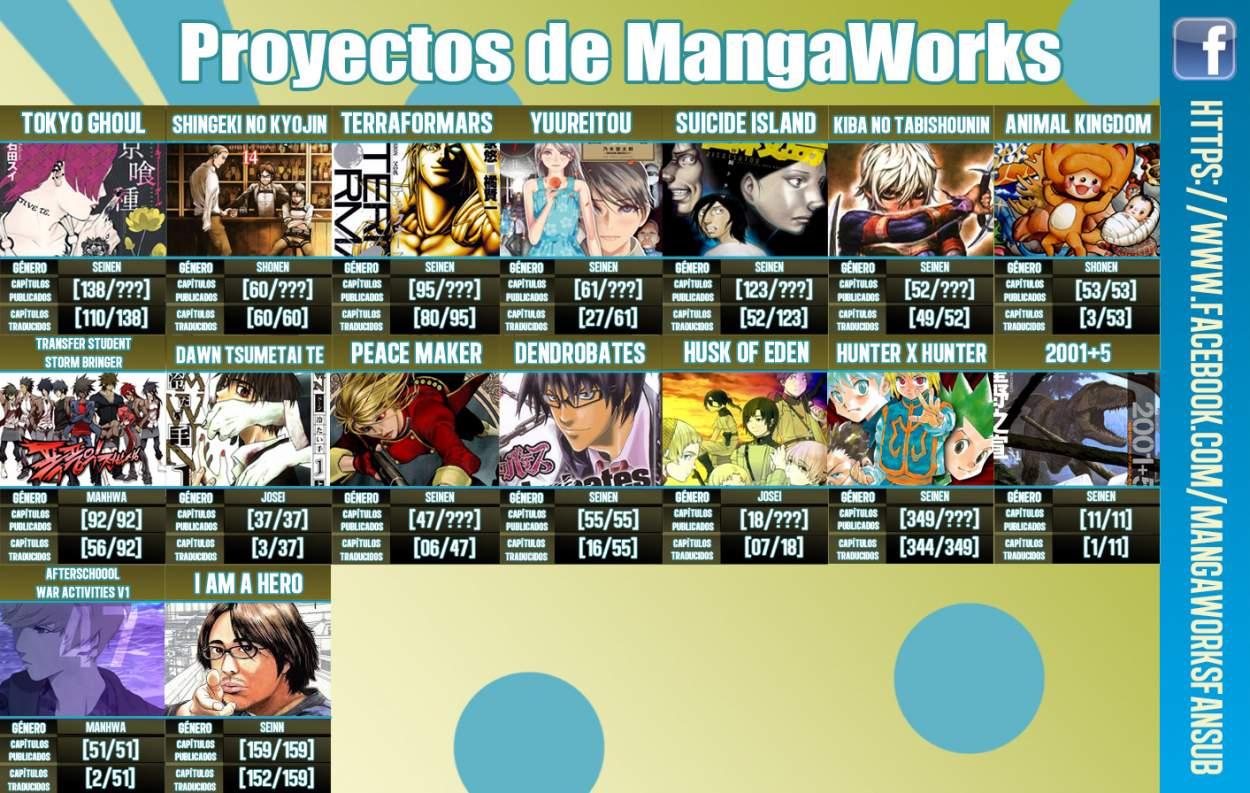 http://c5.ninemanga.com/es_manga/60/60/261906/dd417a1a8dbceb05990f0b972107a99f.jpg Page 22