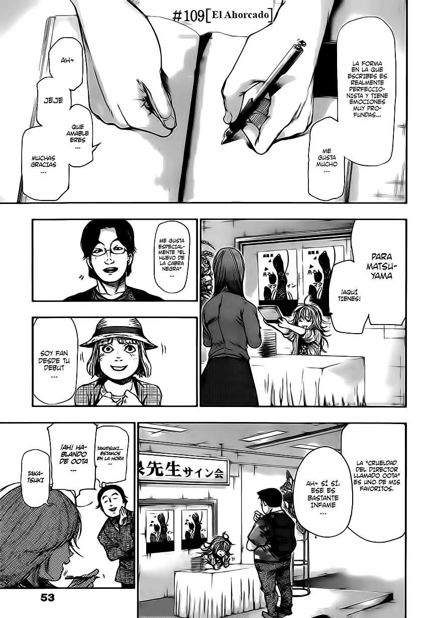 http://c5.ninemanga.com/es_manga/60/60/261914/689dbe32366f0b4fa515efd65836bf41.jpg Page 3