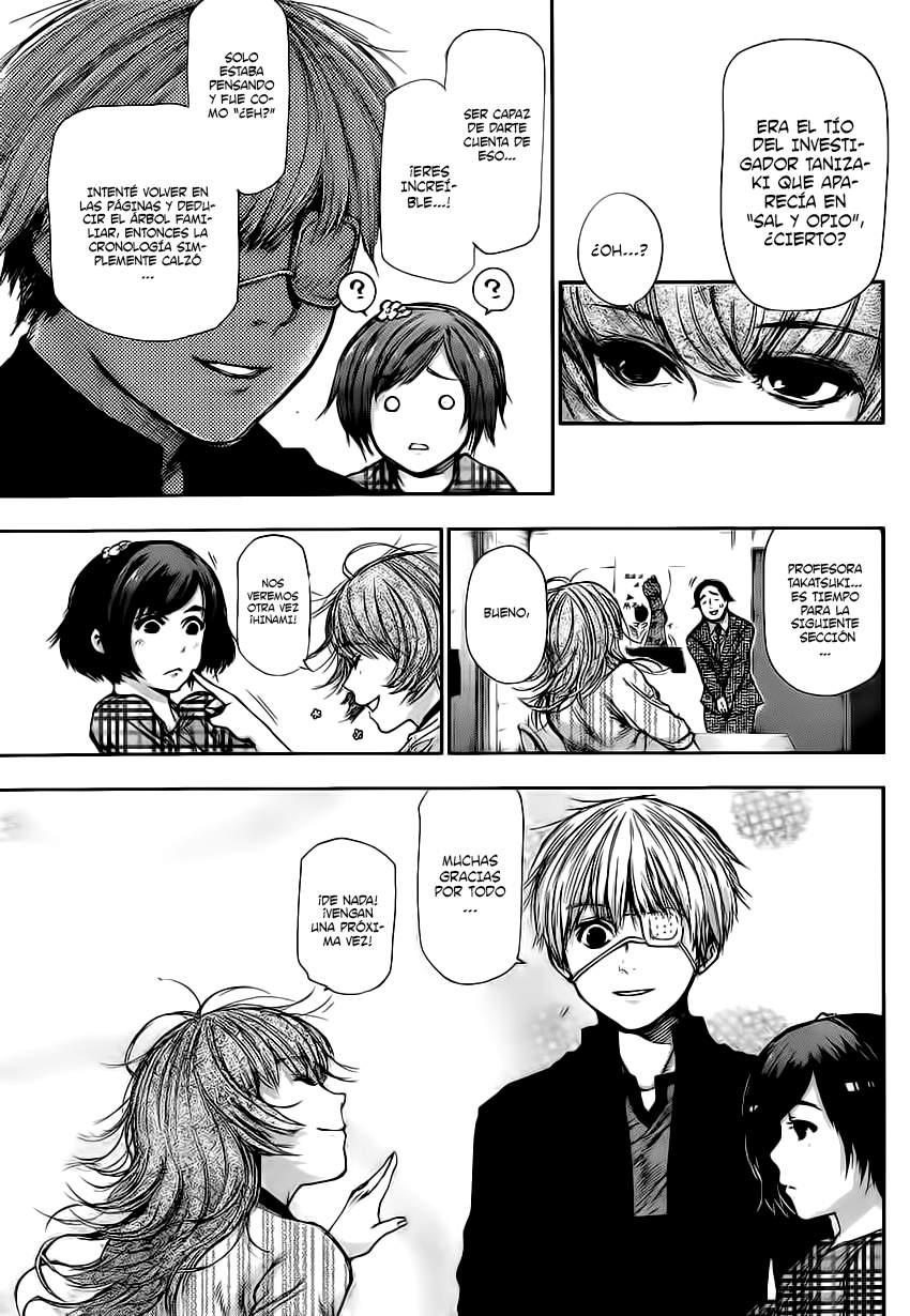 http://c5.ninemanga.com/es_manga/60/60/261914/c3b9135acdd3e777d0e5eab75a4d497b.jpg Page 7
