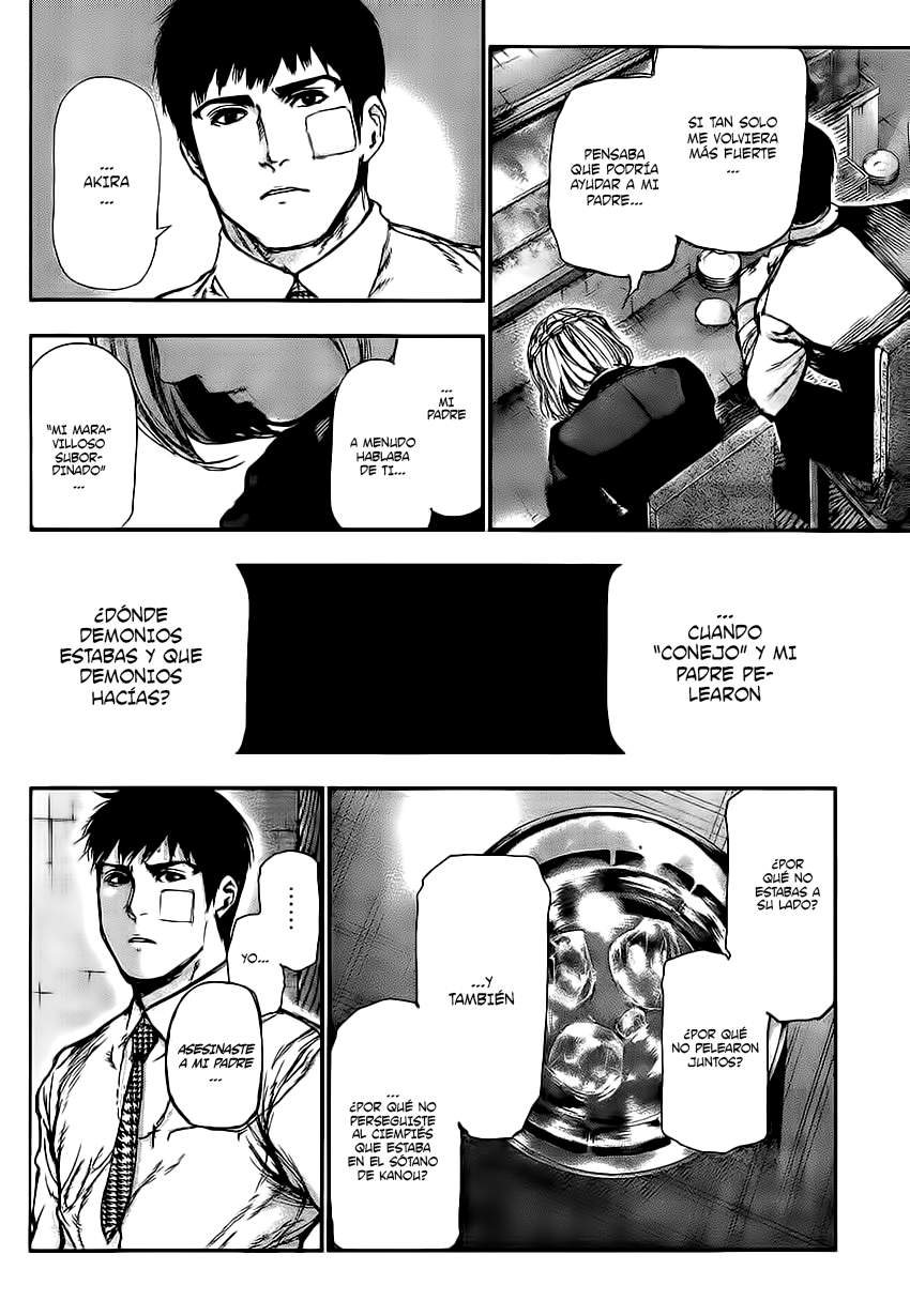 http://c5.ninemanga.com/es_manga/60/60/261921/7281f75a3496aa1e3643f44cd5773a65.jpg Page 10