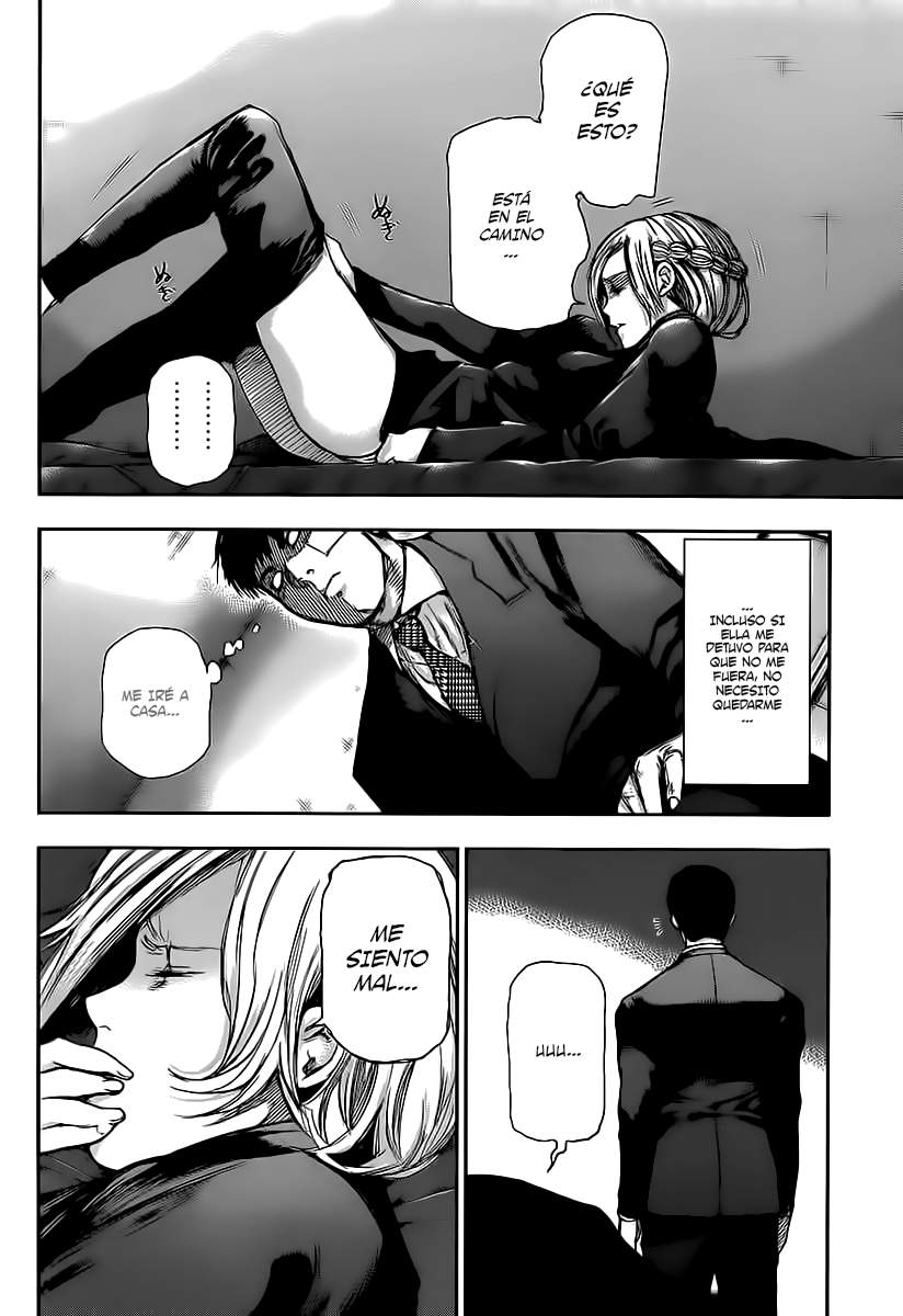 http://c5.ninemanga.com/es_manga/60/60/261928/617218d4213b460f24523f10c08989d9.jpg Page 4