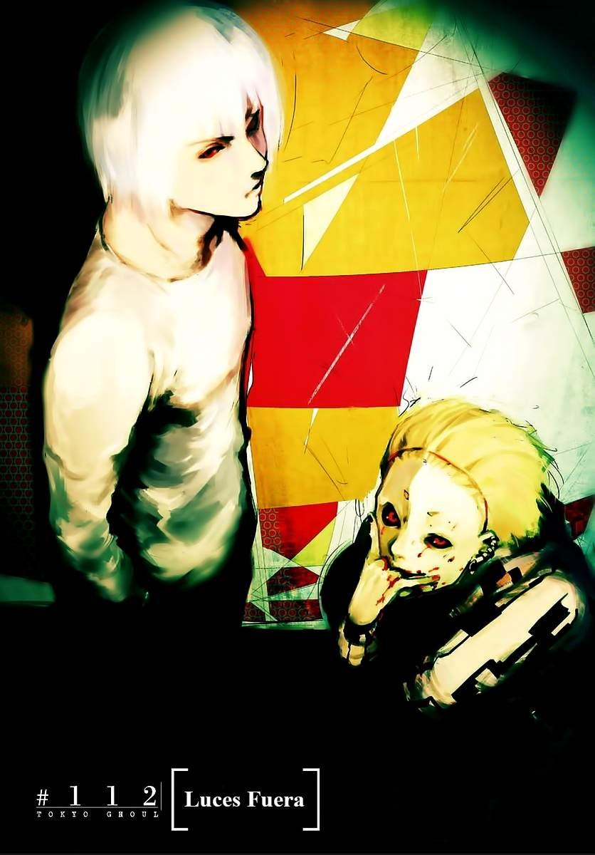 http://c5.ninemanga.com/es_manga/60/60/261936/f5f4e71442d14e731bba118040c71f95.jpg Page 8