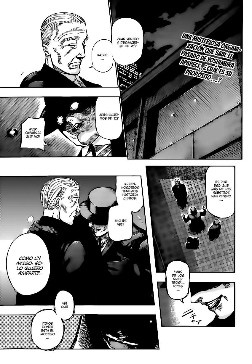 http://c5.ninemanga.com/es_manga/60/60/261945/61deee96aa0901e6edeb0a4a077ad082.jpg Page 5