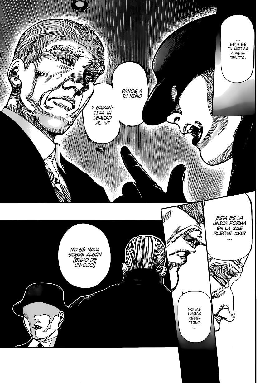 http://c5.ninemanga.com/es_manga/60/60/261945/91c1078b41dcce6763d6488dd795bdd1.jpg Page 7