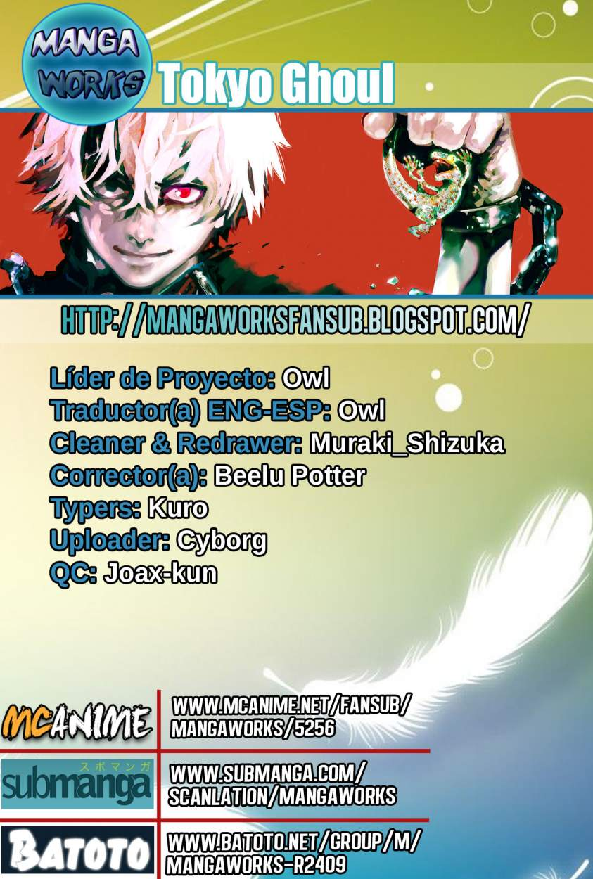 http://c5.ninemanga.com/es_manga/60/60/261952/1fe73dfba86c3b53a3597c79e251ecb2.jpg Page 1