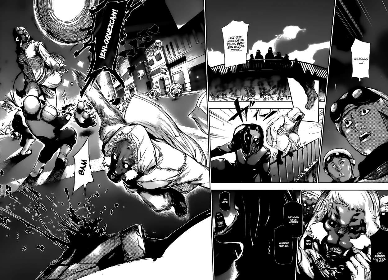 http://c5.ninemanga.com/es_manga/60/60/261952/6e6dfb0bdbd1a0d2591c32e5959e0578.jpg Page 9