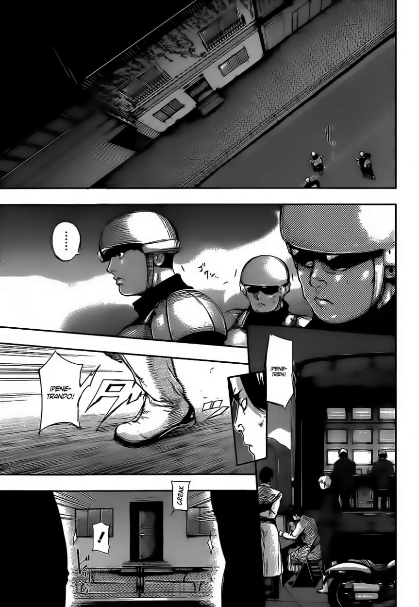 http://c5.ninemanga.com/es_manga/60/60/261952/ecb287ff763c169694f682af52c1f309.jpg Page 4