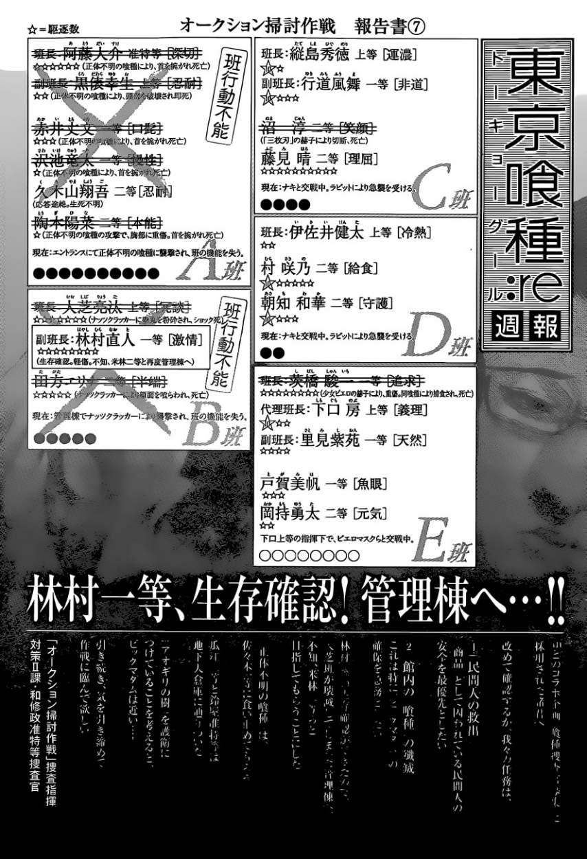 http://c5.ninemanga.com/es_manga/60/60/362805/362805_19_362.jpg Page 19
