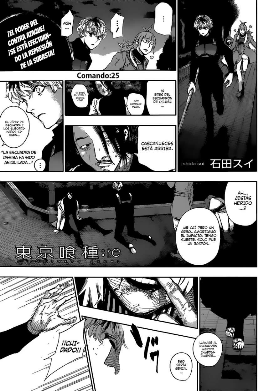http://c5.ninemanga.com/es_manga/60/60/362805/362805_2_633.jpg Page 2