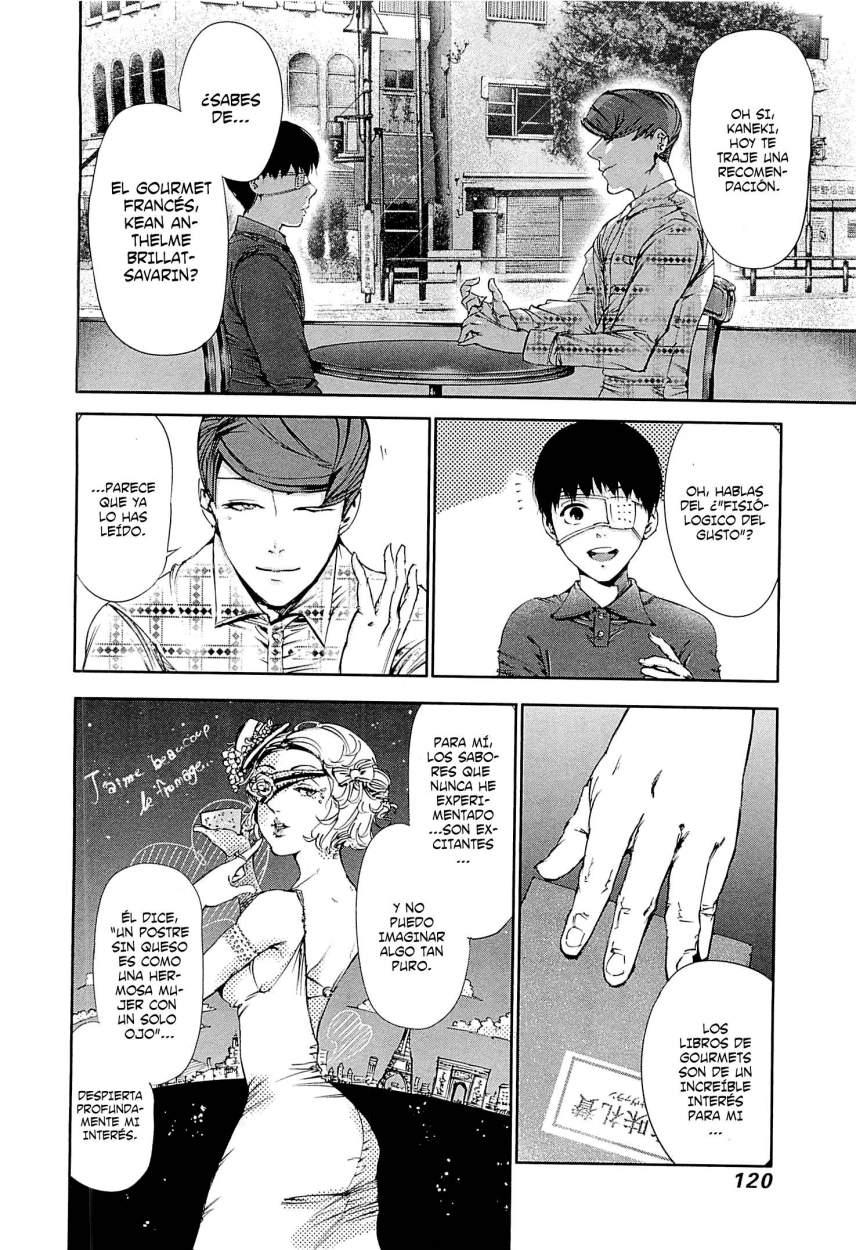 http://c5.ninemanga.com/es_manga/60/60/366550/366550_10_118.jpg Page 10