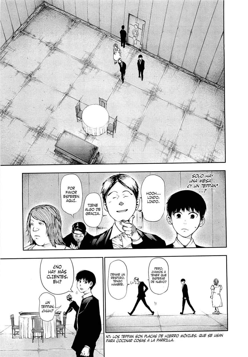 http://c5.ninemanga.com/es_manga/60/60/366552/366552_10_280.jpg Page 10
