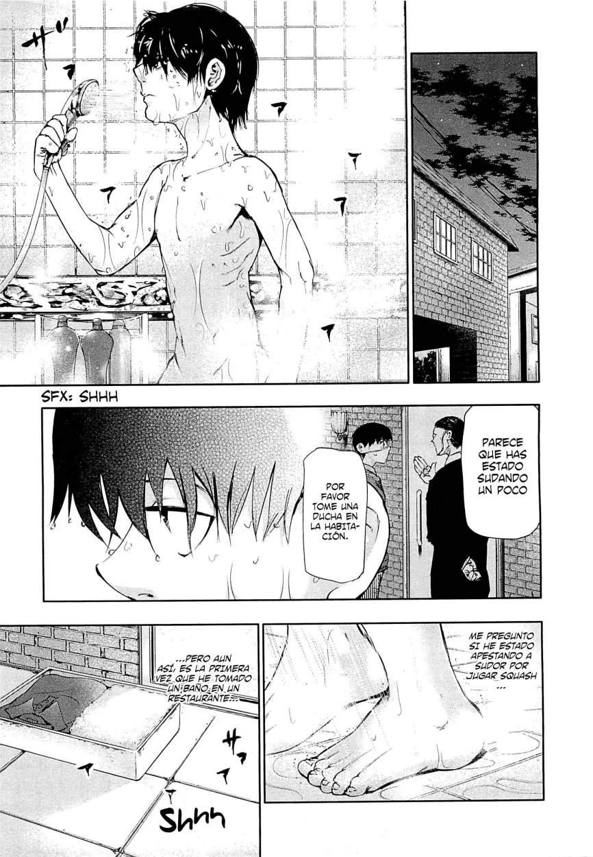 http://c5.ninemanga.com/es_manga/60/60/366552/366552_4_289.jpg Page 4
