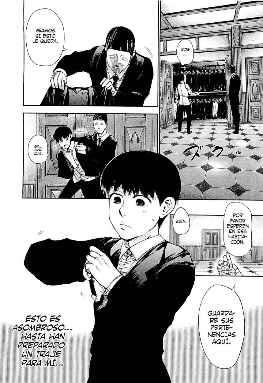 http://c5.ninemanga.com/es_manga/60/60/366552/366552_5_183.jpg Page 5