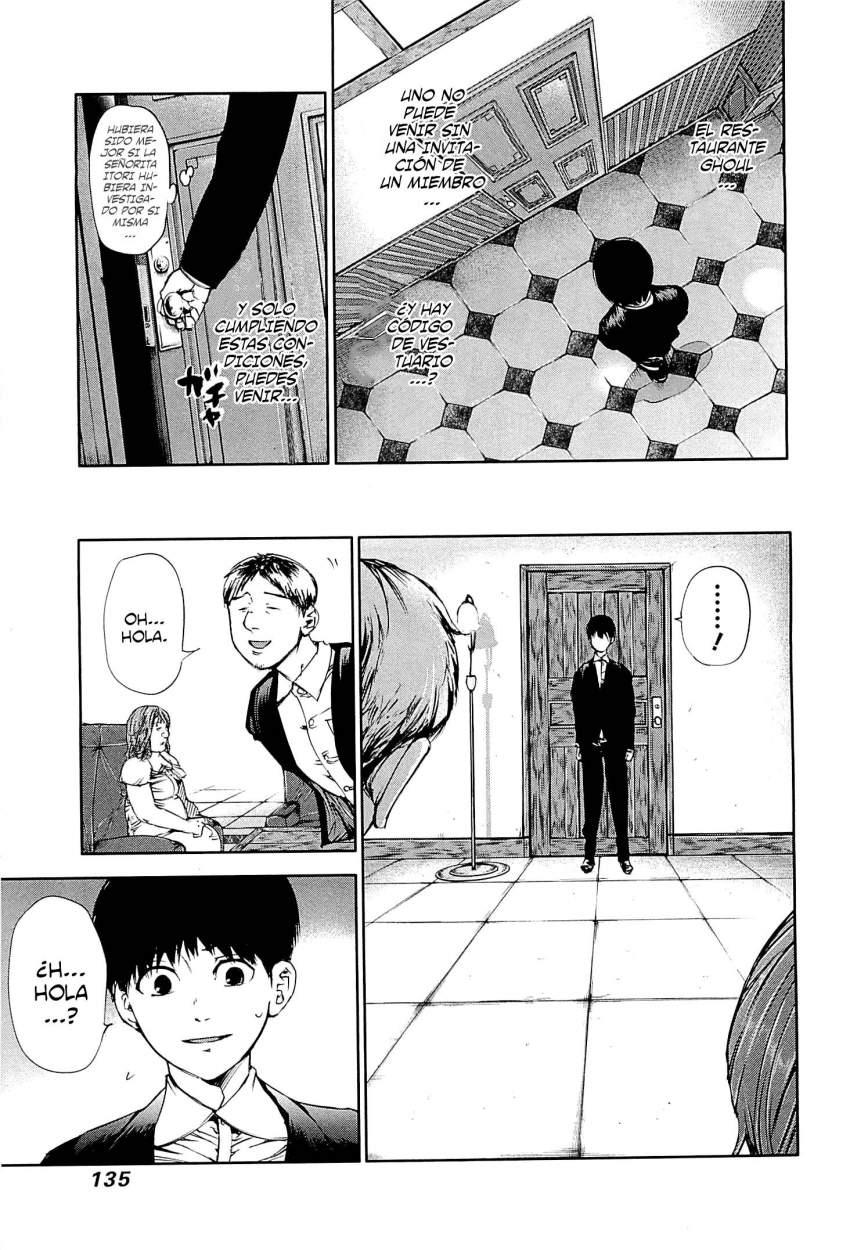 http://c5.ninemanga.com/es_manga/60/60/366552/366552_6_113.jpg Page 6