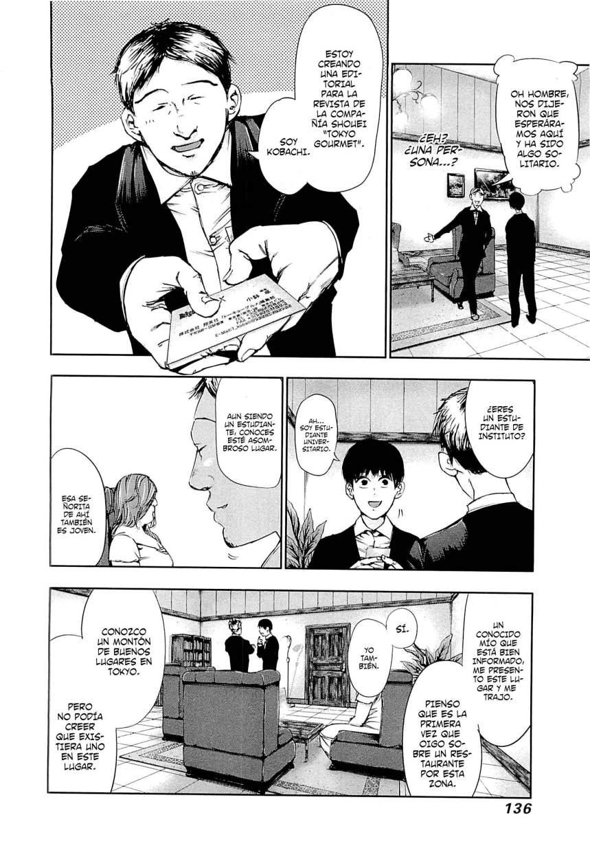 http://c5.ninemanga.com/es_manga/60/60/366552/366552_7_890.jpg Page 7